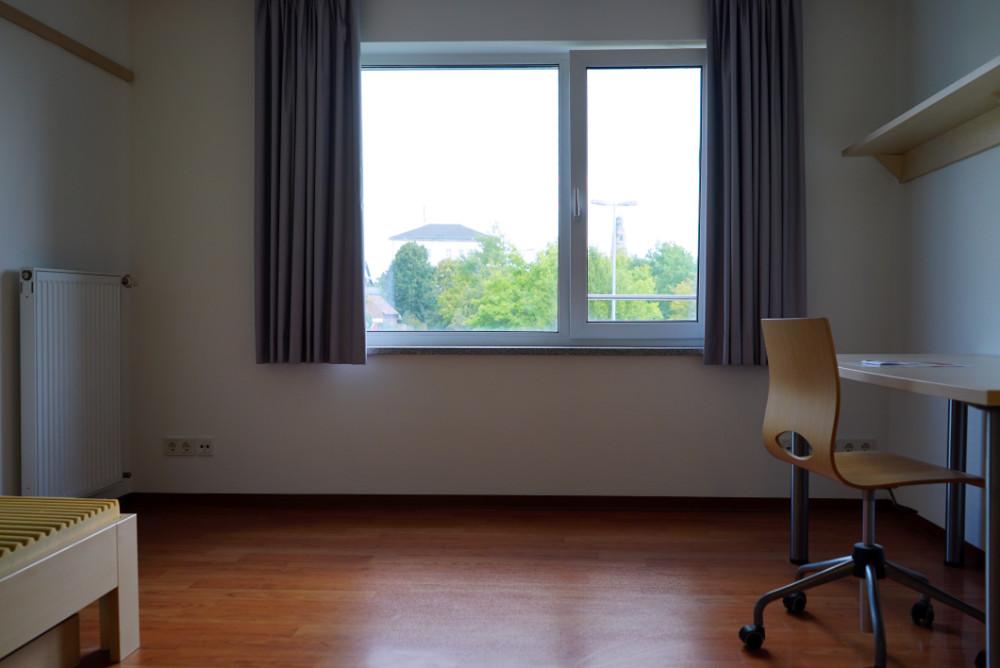 wohnungsunternehmen amberg wohnen f r studenten. Black Bedroom Furniture Sets. Home Design Ideas